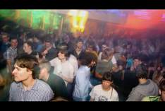 SuCasa - Nightclub in Ulm