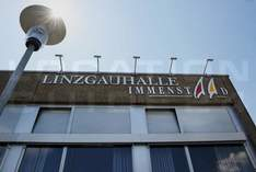 Linzgauhalle - Sala multifunzionale in Immenstaad (Bodensee)