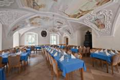 Klosterschenke Weltenburg - Event venue in Kelheim - Wedding