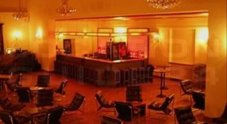 casino club amberg
