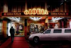 Gloria Theater - Theatre in Cologne