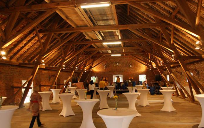 Sinsheim Schlossneuhaus   Locations   Pinterest   Php