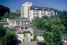 relexa hotel Bad Salzdetfurth - Hotel in Bad Salzdetfurth