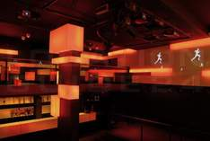 Cubique - Club in Wiesbaden