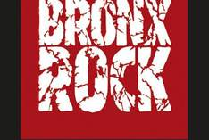 BRONX ROCK Kletterhalle - Recreation room in Wesseling - Work party