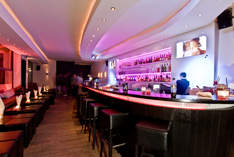 Havanna Bar Frankfurt, Schwanenstrasse2, 60314 Frankfurt - Bar in Frankfurt (Main) - Work party