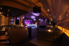 Club Travolta - Bar in Frankfurt (Main) - Work party