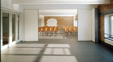 eventlocation besondere orte neue m lzerei locationguide24. Black Bedroom Furniture Sets. Home Design Ideas