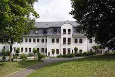 Kloster St. Josef - Conference room in Neumarkt (Oberpfalz) - Seminar or training