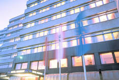 BEST WESTERN Hotel President - Conference hotel in Berlin - Conference / Convention