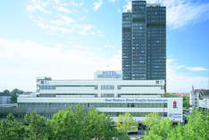 BEST WESTERN PLUS Hotel Steglitz International - Conference hotel in Berlin - Conference / Convention