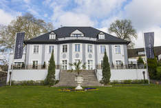 Villa Vera - Event venue in Wetter (Ruhr) - Wedding