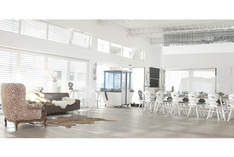 Zillertalstudio - Loft for Rent - Event venue in Munich - Exhibition