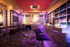 Taff Club - Nightclub in Berlin - Clubbing
