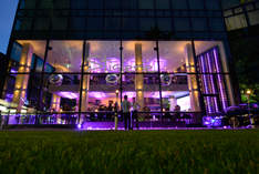 Stiglerie - Event venue in Munich - Company event