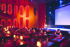 GOP Varieté-Theater Bonn - Event venue in Bonn - Company event