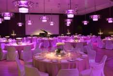 Grand Hyatt Berlin - Conference hotel in Berlin - Conference