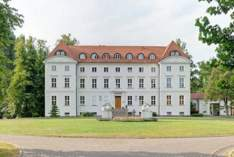 Hotel Schloss Wedendorf - Event venue in Wedendorfersee - Wedding