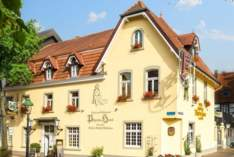 Hotel Pilgrimhaus - Location per eventi in Soest - Matrimonio