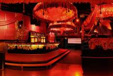 Tribehouse - Club in Neuss