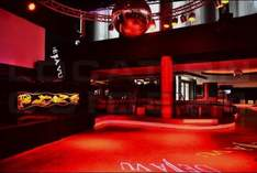Club Deja Vu - Club in Colonia