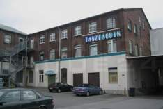 Tanzfabrik Solingen - Club in Solingen