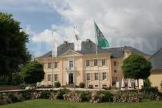 Schloss Miel - Palace in Swisttal