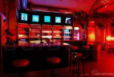 Club Community - Nightclub in Schenefeld