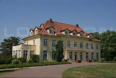 Gut Gremmelin - Hotel in Lalendorf