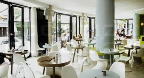 eventlocation walden frankfurt locationguide24. Black Bedroom Furniture Sets. Home Design Ideas