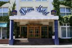 Best Western Doormhotel Maintal - Hotel in Maintal