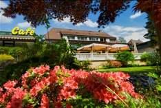 Hochzeit Hochzeitssaal In Hameln Locationguide24