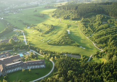 ROBINSON Club Ampflwang - Eventlocation in Ampflwang - Betriebsfeier