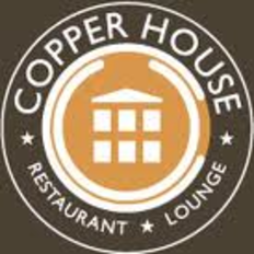 www.copperhouse.de