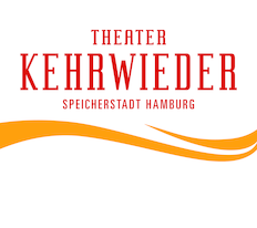 http://www.stage-entertainment.de/unternehmen/theater-vermietung/hamburg/theater-kehrwieder.html