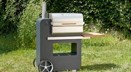 Grillson Grill