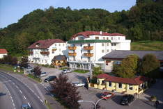 Gasthof Hotel Stockinger - Seminarhotel in Ansfelden - Ausstellung