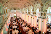 Graz-Eventlocation-Hochzeitslocation-Ballsaal