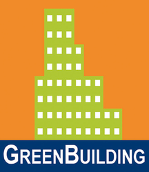 EU-Green Building