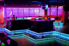 Mia Club Kempten - Party venue in Kempten (Allgäu) - Clubbing