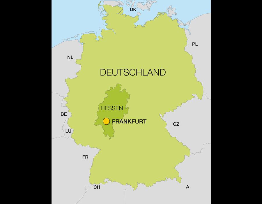 location frankfurt top location in frankfurt mieten. Black Bedroom Furniture Sets. Home Design Ideas