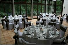 Bonngarten - Location per matrimoni in Bonn - Matrimonio