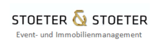 www.stoeter-events.de