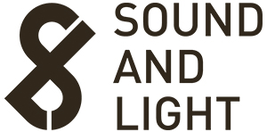 Sound and Light_Logo