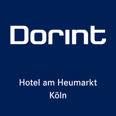www.dorint.com/koeln-city