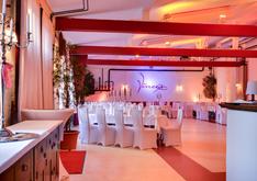 Hochzeitslocations In Nurnberg