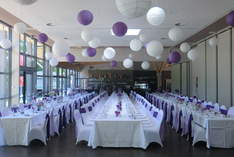 Hochzeit Festsaal In Gross Umstadt Locationguide24