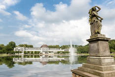 Dorint Park Hotel Bremen - Hotel in Bremen - Conference / Convention