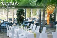 Hochzeit Hochzeitslocation In Ludwigsburg Locationguide24