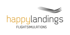 www.happy-landings.org